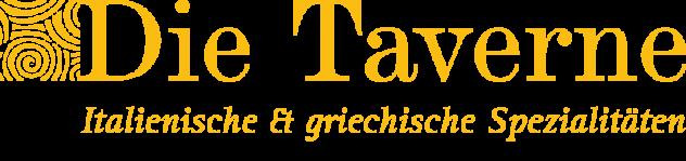 die_taverne_logo_sub